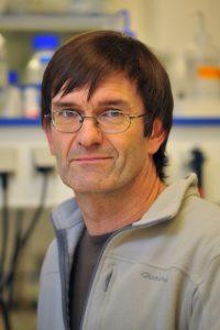 Dr. Philippe Potin