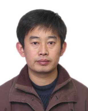 Dr Quanbin Zhang